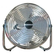 "Bionaire Professional Quality 14"" Oscillating Fan"